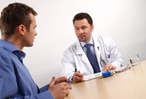 13 Psychiatrist jobs in UAE