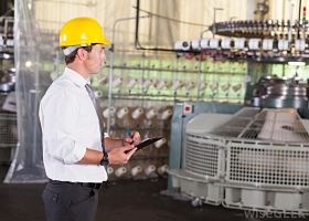 Quality Technician job in Dubai, UAE