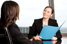Recruitment Consultant job in Qatar