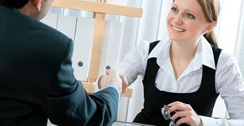 Recruitment Consultant jobs in Dubai, UAE