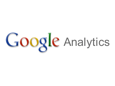 Ruby / Rails UI Web Developer - SEO Google Analytics jobs in Dubai