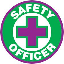 Safety Officer,Job,UAE