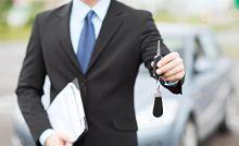 Sales Executive,job,UAE