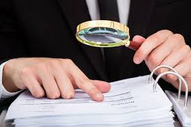 Senior Auditor job in Dubai, UAE
