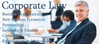 Senior Corporate Lawyer job in UAE