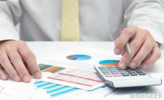 Senior Financial Accountant Dubai, UAE