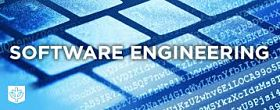 Software Engineer job in Dubai, UAE
