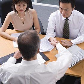 Staffing Coordinator job in Dubai, UAE