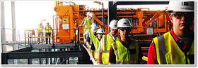 Structural Design Engineer jobs in Dubai