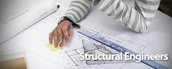 Structural Design Engineer Articles At Job Find Jobs