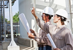 Structural Engineer job in UAE