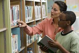 Technical Librarian job in Abu Dhabi, UAE