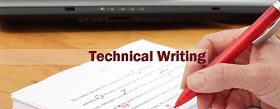 Technical Writer job in Dubai - UAE