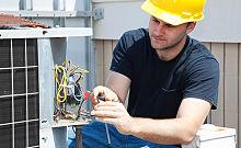 12 Technician jobs in UAE