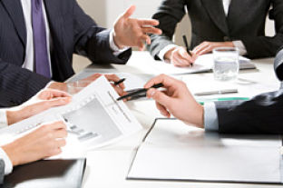 Transfer Pricing Professional jobs in Dubai, UAE