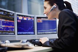 Treasury Manager job in Dubai, UAE