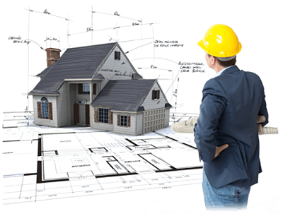 Architect Jobs in Abu Dhabi (UAE) – SALARY 16000 AED