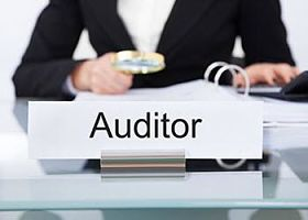 Sr. Audit Manager job in Abu Dhabi, UAE
