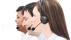 Customer Service/Marketing Consultans Job In Randburg, South Africa
