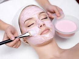 Medical Rep jobs in Skin Care company based Dubai, UAE