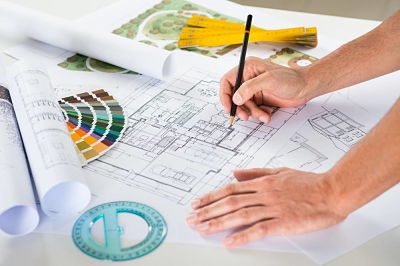 Architectural Draughtsman Job in Dubai, UAE