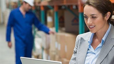Assistant Logistics Manager job in Dubai, UAE
