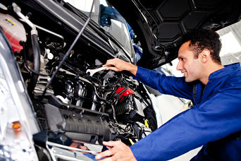19 Latest Auto Mechanics / Automotive Technician Jobs in Shanghai, China
