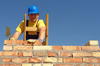 13 Brick masons, Block masons and Bricklayers Jobs in Manila - Philippines