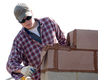 23 Brick masons, Block masons and Bricklayers Jobs in New York - USA