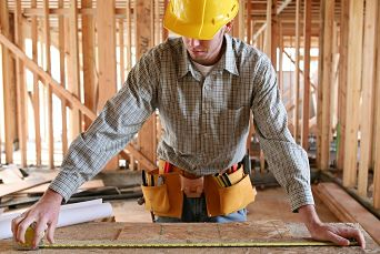 18 Carpenter Jobs in New York - USA