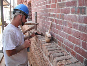 12 Cement Masons and Concrete Finishers Jobs In Shanghai, China