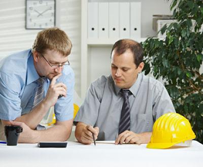 Certifying Engineer job in UAE
