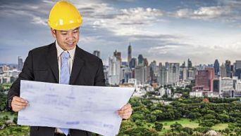 16 Civil Engineer jobs in Shanghai, China