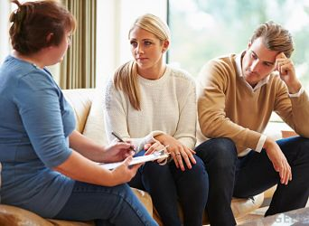 14 Clinical Social Worker Jobs In New York - USA