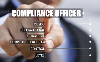 16 Compliance Officer jobs in Seoul - South Korea