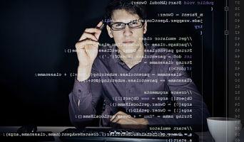 18 Computer Programmers jobs in Tokyo, Japan