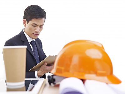 22 Cost Engineer Jobs in Dubai, UAE