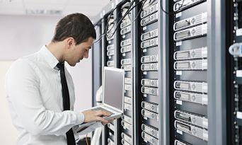 23 Database Administrator jobs in Tokyo - Japan