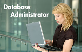 26 Database Administrator jobs in Jakarta - Indonesia