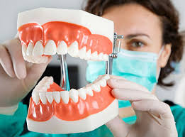 Dental Hygienist Jobs in Dubai – Salary $ 2000 Monthly