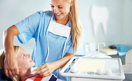Dentist Jobs in Dubai – UAE Hiring Now – Salary $ 5500 Monthly