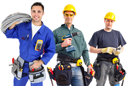 Electrician Jobs in Dubai - UAE Hiring Now – Salary $3000 Monthly
