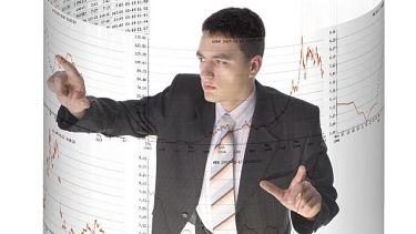 2 Financial Analyst Jobs in Dubai, UAE