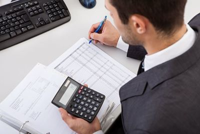 24 Accountant jobs in Dallas, TX– Base Salary 6000 USD per Month