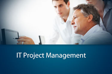 Senior IT Project Manager Job in Dubai, UAE