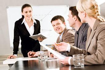 20 Internal Auditor jobs in Shanghai, China