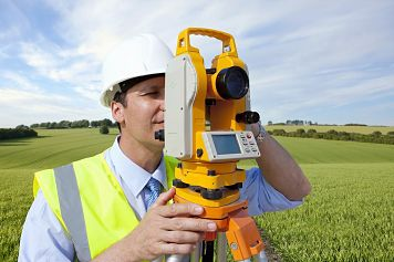 Land Surveyor Job in Dubai, UAE