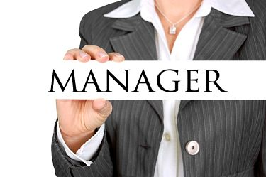 12 Manager Jobs in London - UK