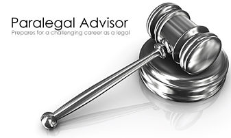 13 Paralegal Advisor Jobs in Dubai, UAE