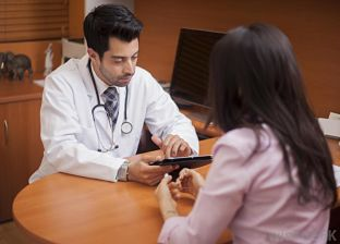 Patient Administrator job in Dubai, UAE